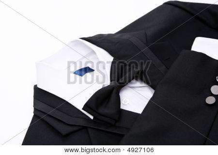 Party Suit