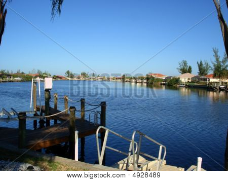 Nwcape Coral