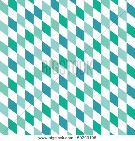 creative square design pattern background vector