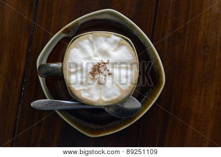 Asia Thailand Chiang Mai Coffee