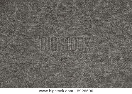 High Quality Sample Patterns and Backgrounds