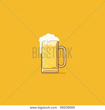 Simple Beer