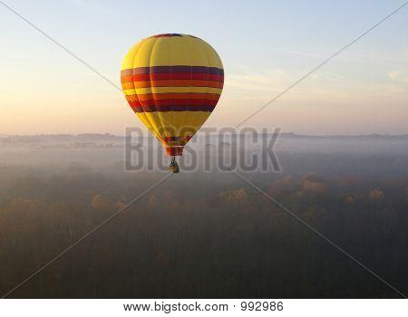 Yellowballoon 1