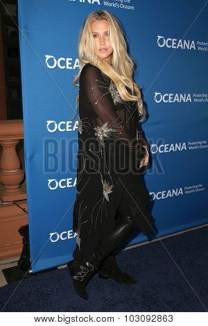 LOS ANGELES - SEP 28:  Kesha at the