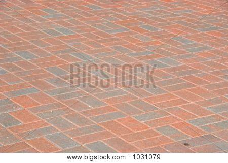 Brick Pattern 2