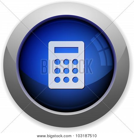 Calc Button