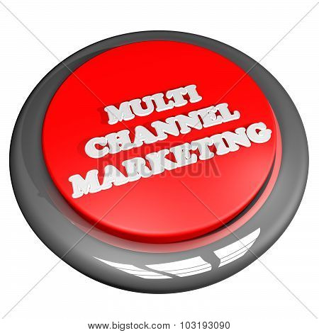 Mutichannel Marketing