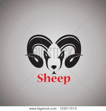 cheep logo