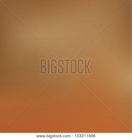 Grunge Gradient Background In Red Brown Orange