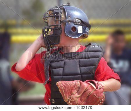 Baseball F