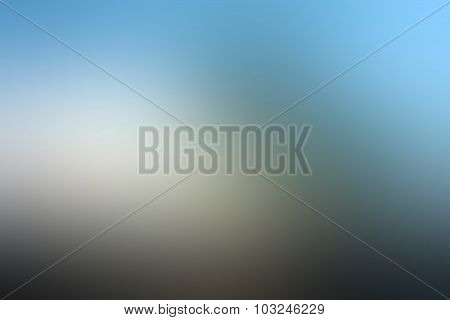 Abstract Blured Background
