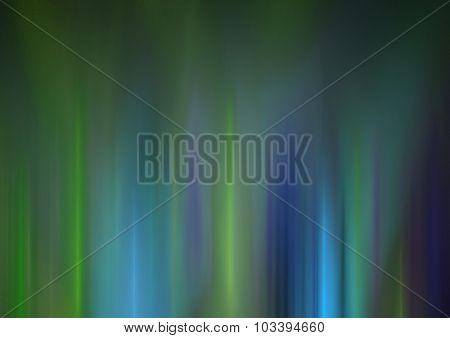 abstract warm blue green tones background texture