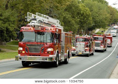 Fire & Rescue 4