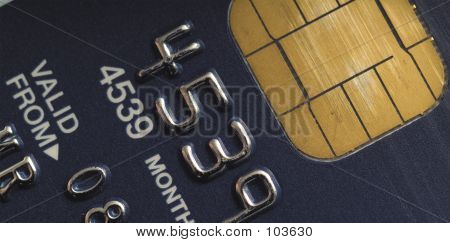 Card Chip