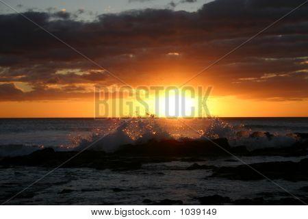 Costa Rica 066