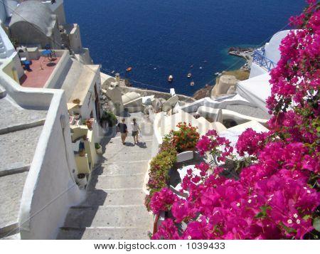 Santorini Copy