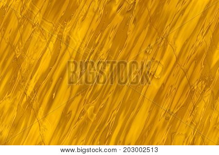 Abstract Linear Background Texture