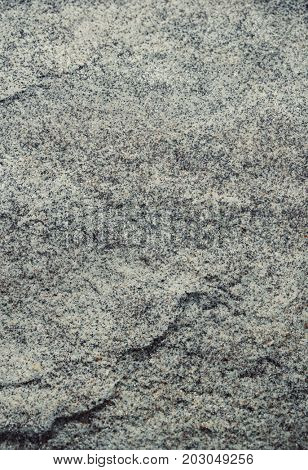 old stone surface of background texture