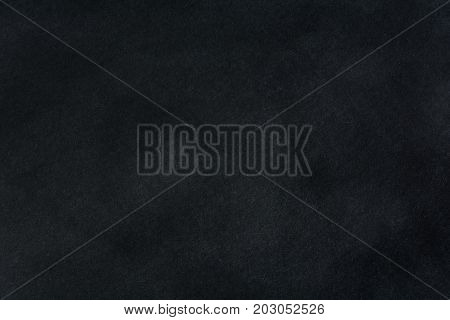 close up blackboard texture and background with study and education concept at school