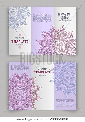 Big sale concept banner. Vector illustration for your design