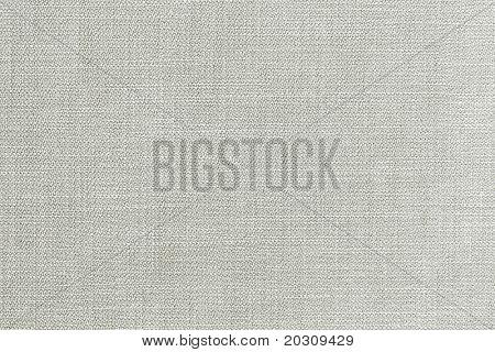 Tekstura tkanina bawełna.