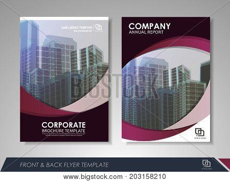 Modern purple Brochure design, Brochure template, Brochures, Brochure layout, Brochure cover, Brochure templates, Brochure layout design, Brochure design template, Brochure mockup, Brochure