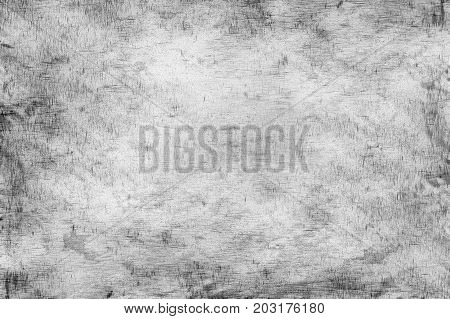 Old grey grunge abstract metal texture background