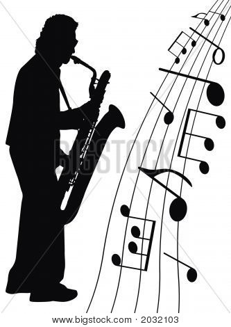 Jazz For Sax