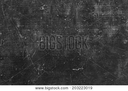 Dust and grange texture background for your design