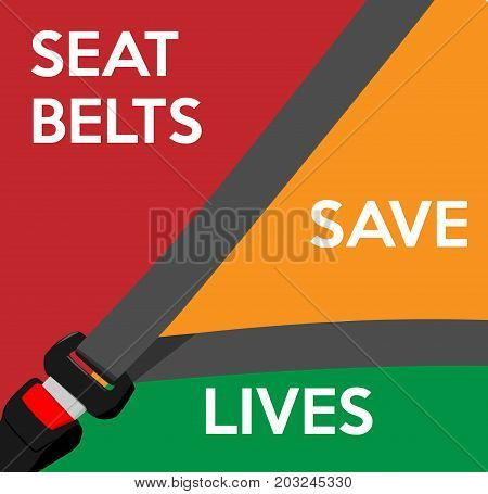 seatbelts save lives essay Seat belts can mean the difference between life and death in an auto accident failure to wear a seat belt contributes to more fatalities than any other single traffic safety related behavior according to the national highway traffic and safety administration seatbelts saved nearly 12,000 lives in the.
