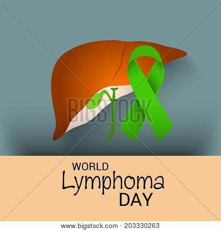 Lymphoma Dayi_08_sep_07