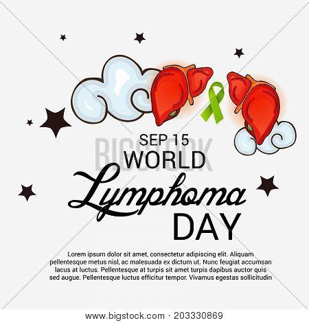 Lymphoma Dayi_08_sep_13
