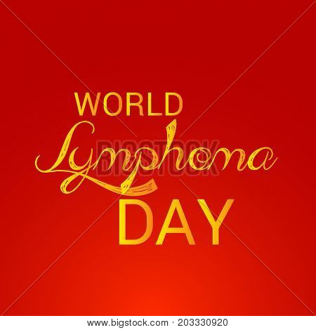 Lymphoma Dayi_08_sep_19