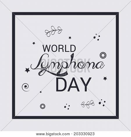 Lymphoma Dayi_08_sep_20