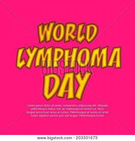 Lymphoma Dayi_08_sep_34