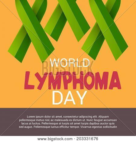 Lymphoma Dayi_08_sep_35