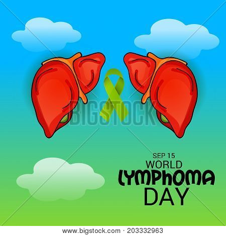 Lymphoma Dayi_08_sep_57
