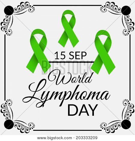 Lymphoma Dayi_08_sep_64