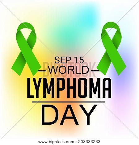 Lymphoma Dayi_08_sep_70