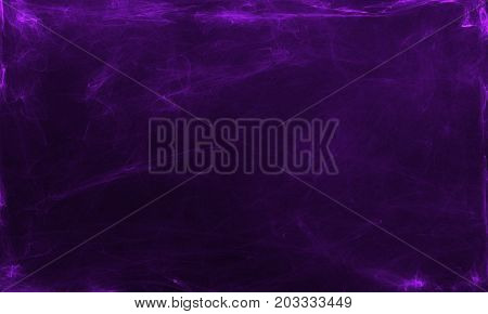 Abstract purple background - illustration , Purple board