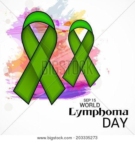 Lymphoma Dayi_08_sep_75