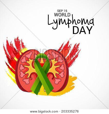 Lymphoma Dayi_08_sep_76