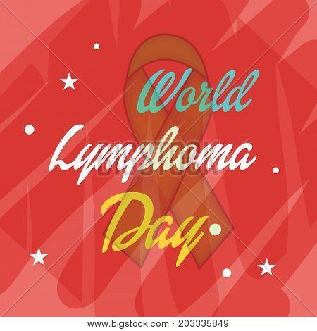 Lymphoma Dayi_08_sep_82