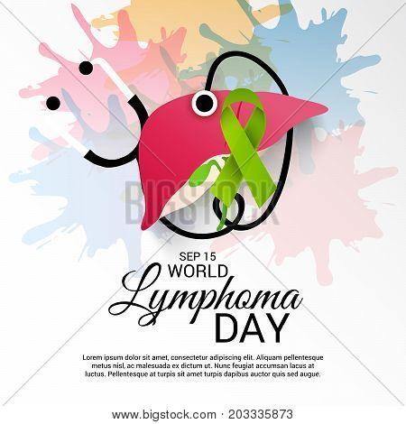 Lymphoma Dayi_08_sep_88