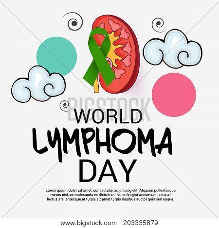 Lymphoma Dayi_08_sep_90