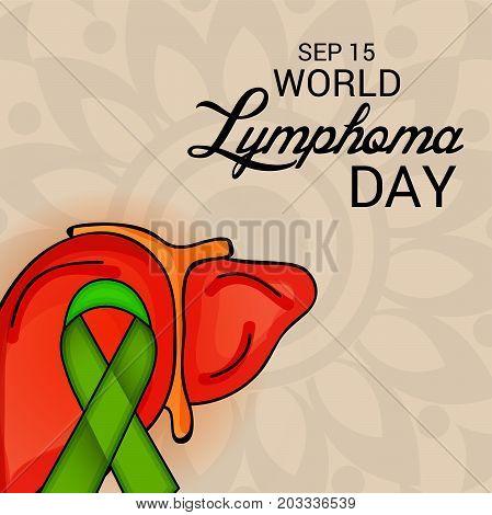 Lymphoma Dayi_08_sep_91