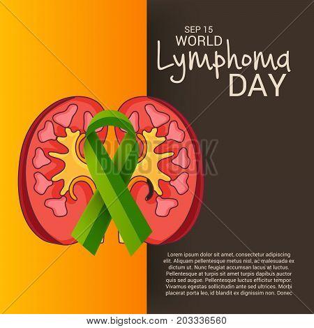 Lymphoma Dayi_08_sep_95