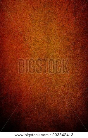 rusty grunge backgrounds retro