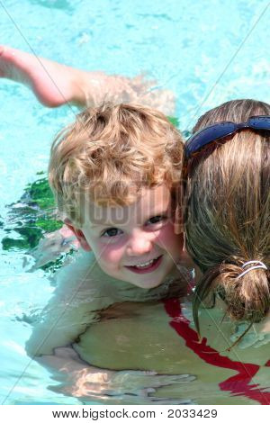 Jake Swim Lessons Copy