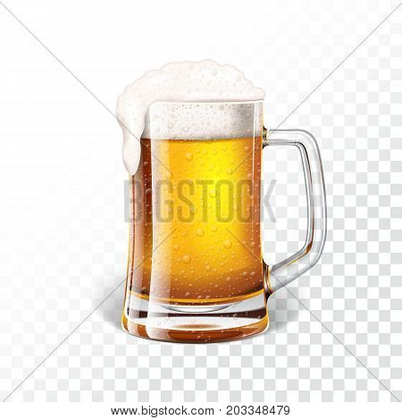 Graphic_167_04_beer